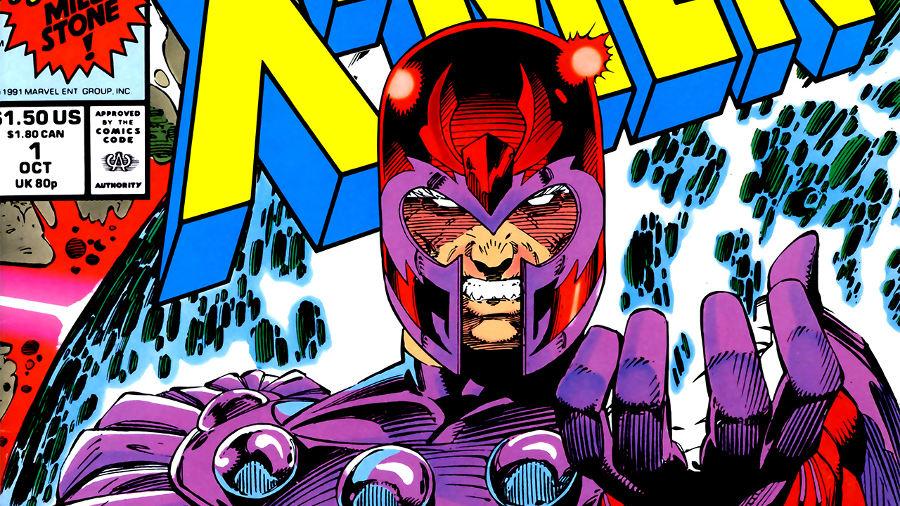 Disney potrebbe acquisire asset di 21th Century Fox tra cui i diritti per gli X-Men