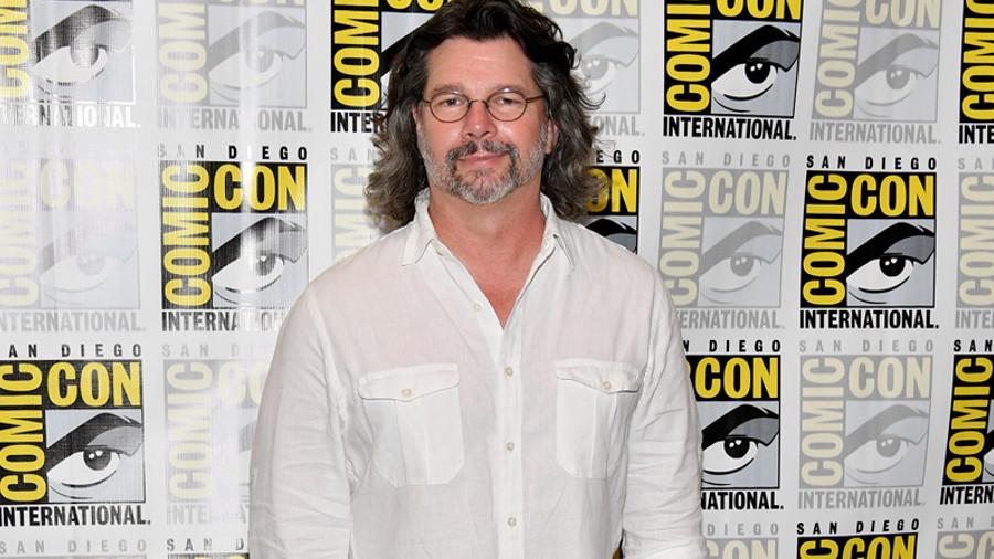 Ronald Moore al lavoro su una nuova serie sci-fi