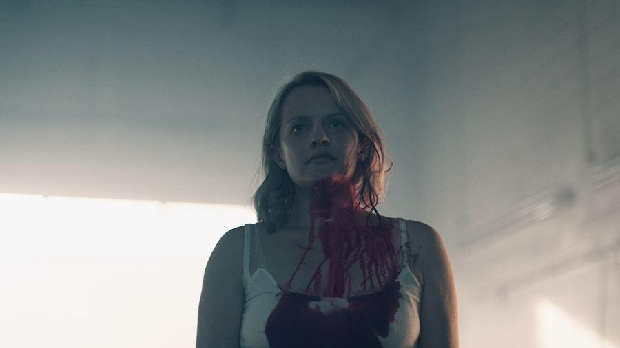 The Handmaid's Tale: la seconda stagione ha un trailer e una data di inizio