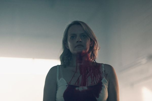 The Handmaid's Tale: la seconda stagione ha un trailer e una data di inizio