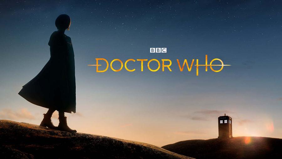 """Il nuovo teaser di Doctor Who rivela il """"cattivo"""" dello speciale"""
