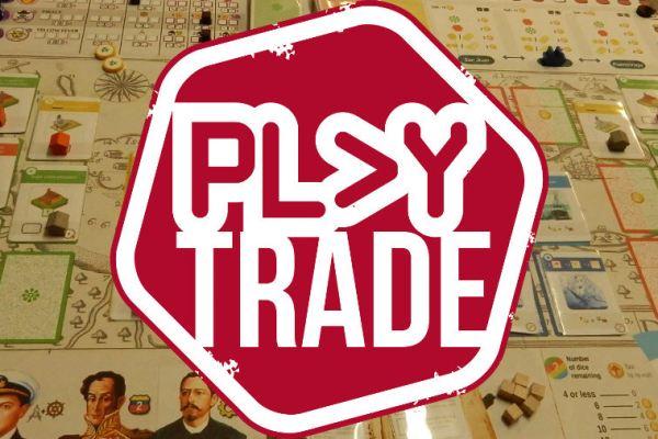 Playtrade, una nuova faccia di Play per gli operatori del settore