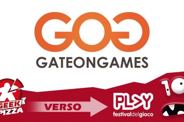 Verso Play 2018 – GateOnGames