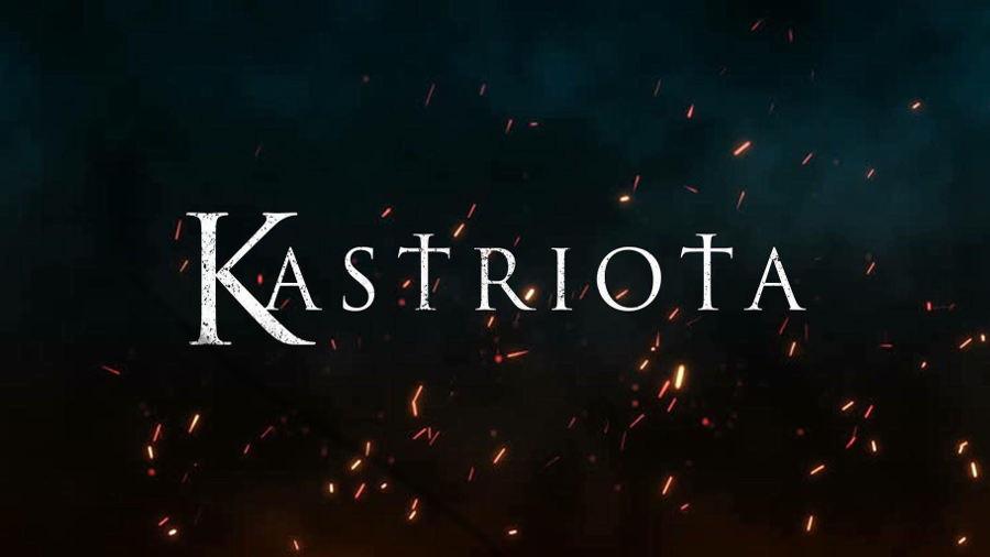 L'intervista: Steven Renso e Kastriota, un corto che ci porta nei Balcani del 1400