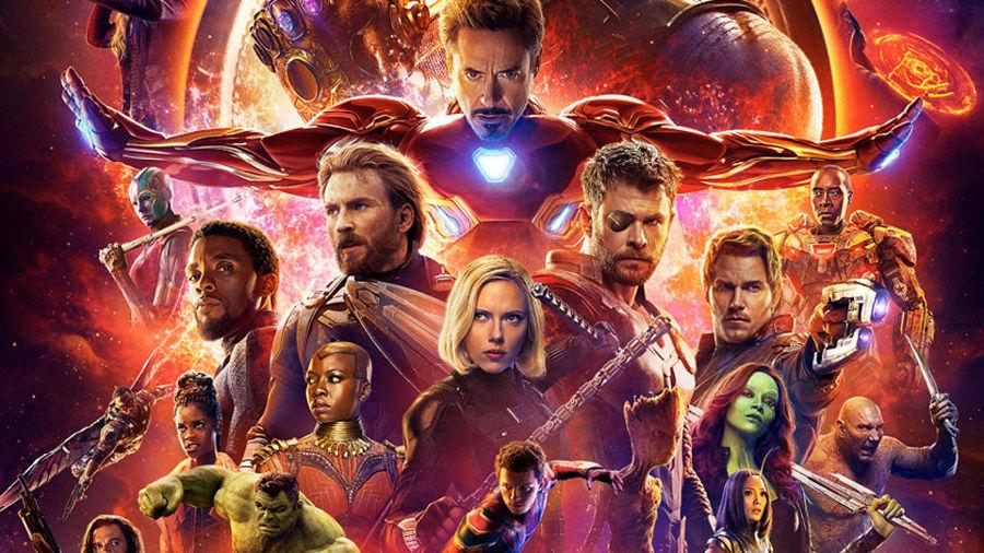 Il presidente di Marvel Studios parla di chi è sopravvissuto a Thanos e di Spider-Man 2