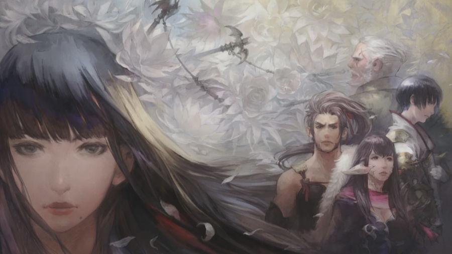 Square Enix annuncia una nuova app dedicata e nuova patch per Final Fantasy XIV Online
