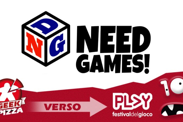 Verso Play 2018 – Need Games