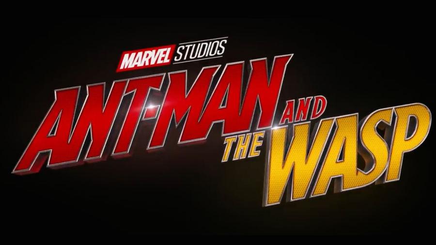 Ant-Man and The Wasp, il trailer promette umorismo a gogo