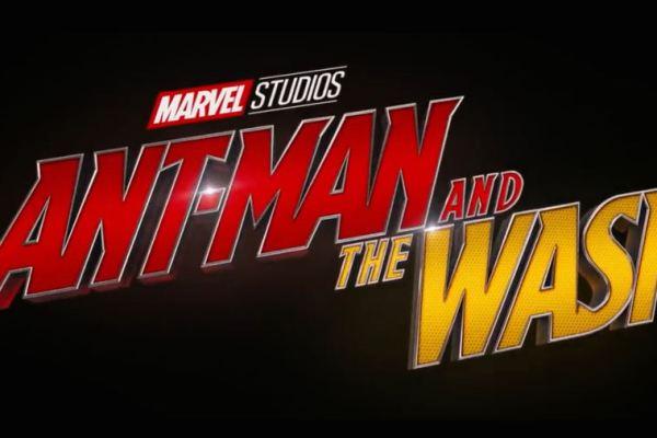 Nel nuovo spot di Ant-Man and The Wasp, Scott è ai domiciliari