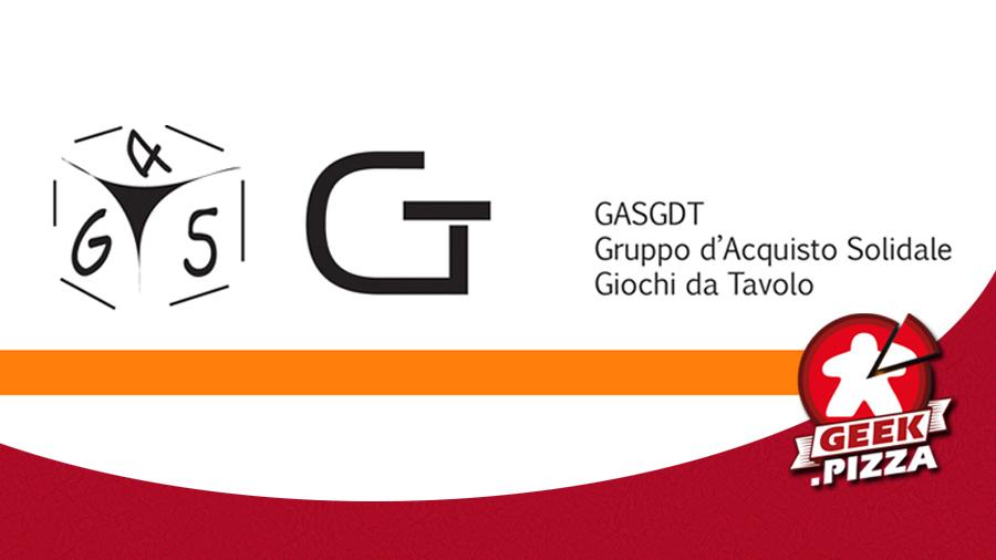 GASGDT: Facciamo chiarezza