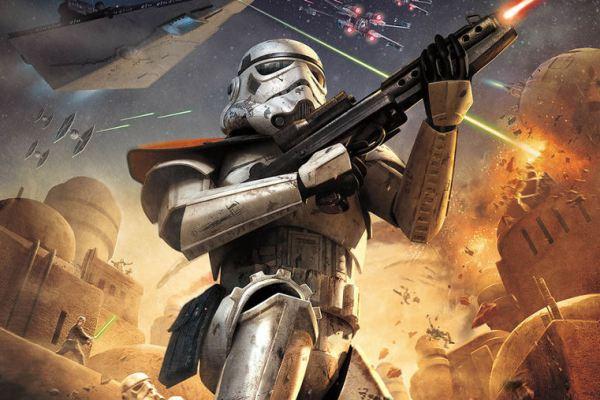 """La serie TV """"live action"""" di Star Wars potrebbe iniziare le riprese in autunno!"""