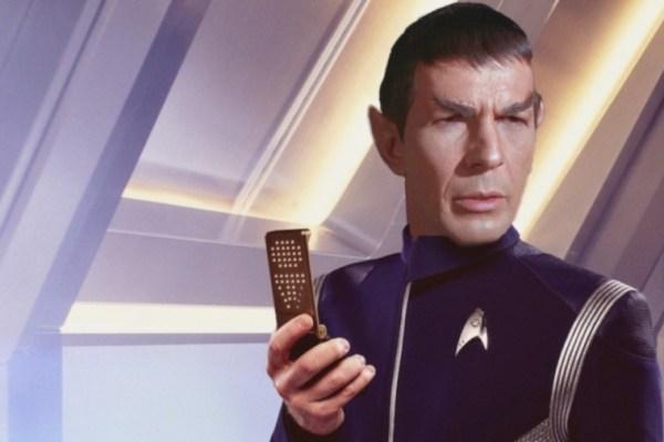 "Spock apparirà o no nei nuovi episodi di ""Star Trek: Discovery""?"