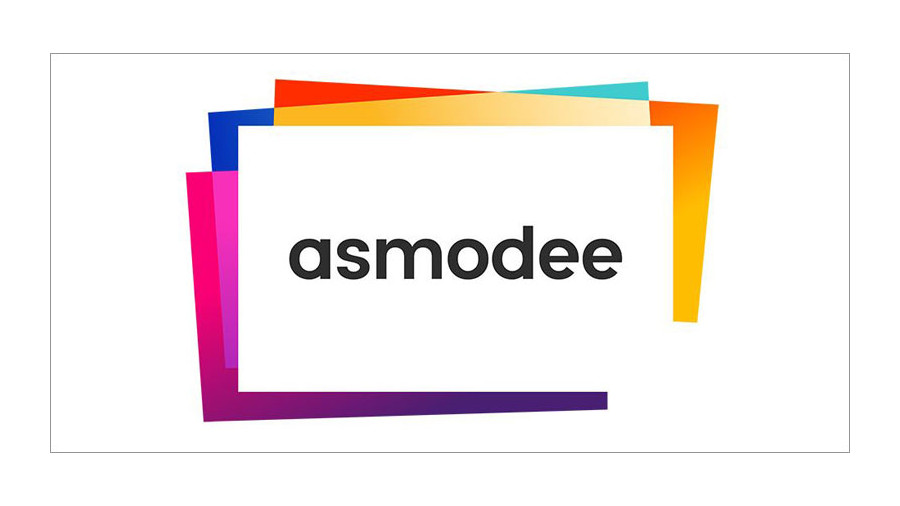 Asmodee Group acquisisce Libellud
