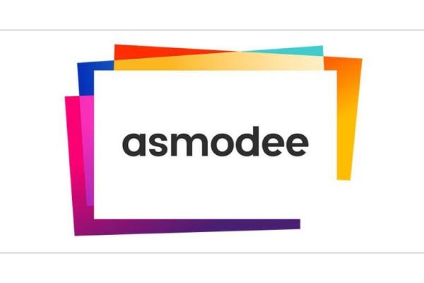 Novità e attesi rientri per l'estate di Asmodee