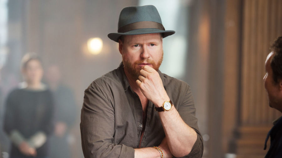 The Nevers: Joss Whedon porta su HBO donne di epoca vittoriana e superpoteri!