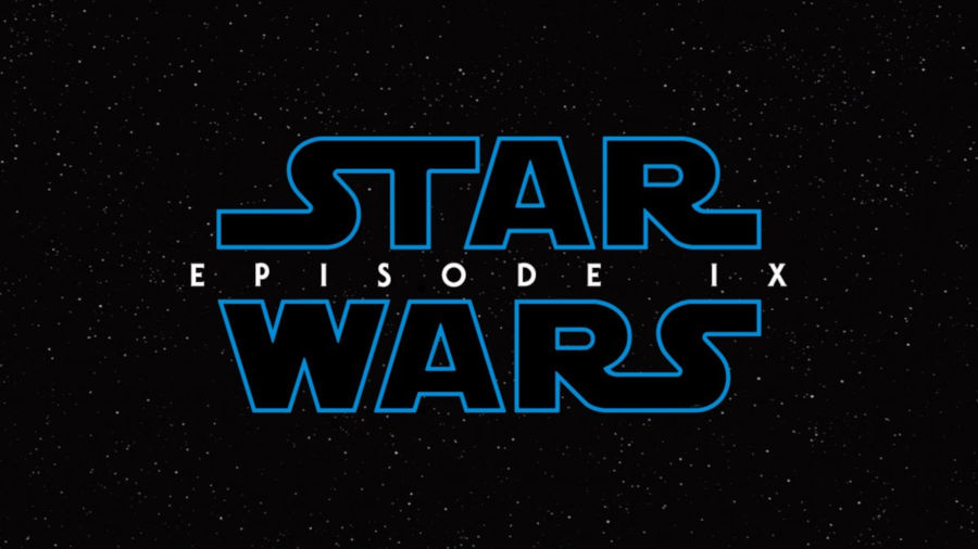 Star Wars: Episode IX, ecco il cast (e c'è anche Carrie Fisher)