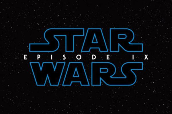 Star Wars: Episode IX, ecco il cast (e c'è anche Carrie Fisher)