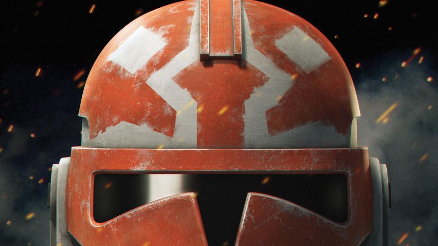 Star Wars: The Clone Wars – La serie ritorna con nuovi episodi!