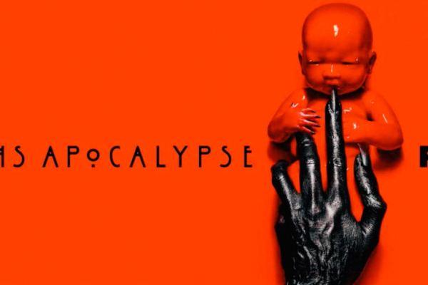 American Horror Story – Apocalypse