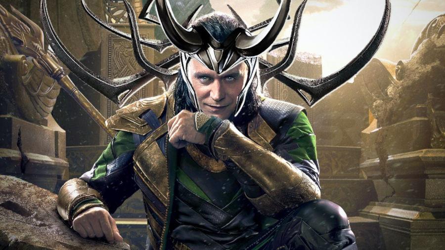 Loki e Scarlet Witch potrebbero avere le loro serie TV