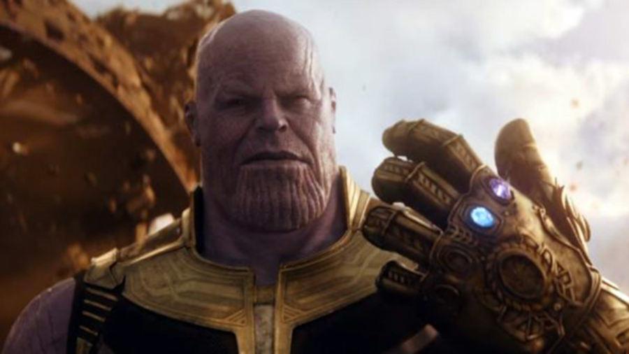Infinity War + Ant-Man and The Wasp: le polverizzazioni sincronizzate