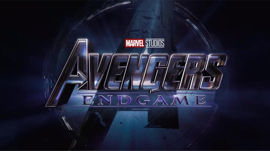 Avenger: Endgame il trailer \ mashup che ripercorre 11 anni di MCU