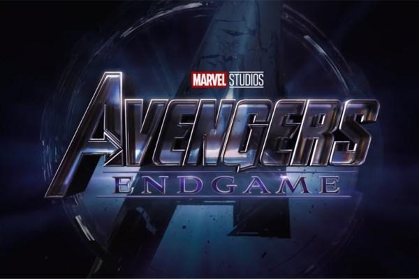 Uscito il trailer italiano di Avengers: Endgame
