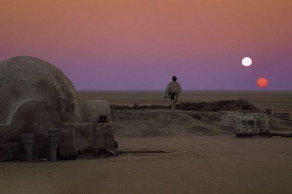 Star Wars – Kevin Smith: IX è la conclusione di tutta la saga