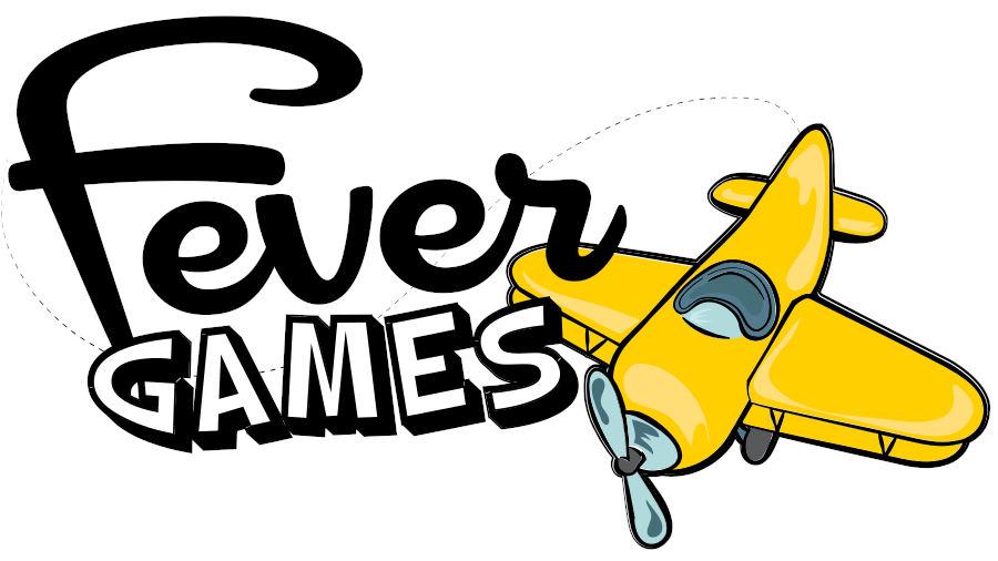 Ghenos è distributore esclusivo di Fever Games