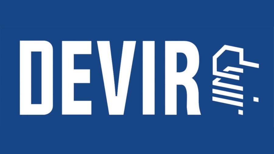 DEVIR: il punto sulla casa editrice e uno sguardo al 2019