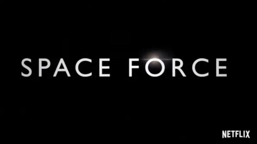 Space Force: Netflix annuncia la nuova serie degli autori di The Office