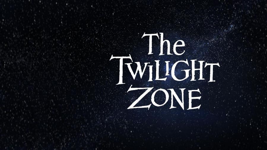 The Twilight Zone, un trailer ai confini della realtà!