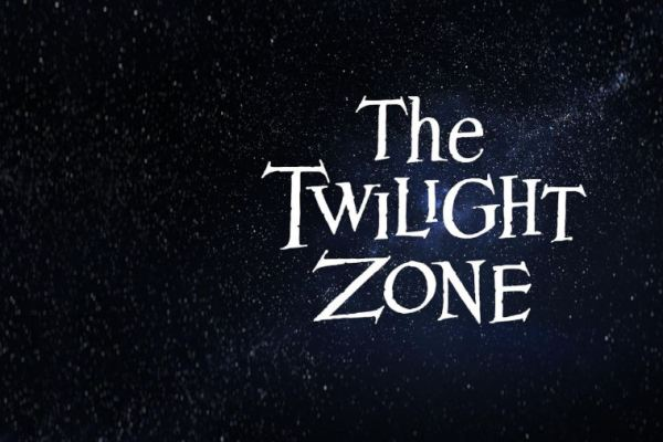 The Twilight Zone: Il nuovo trailer della serie targata Cbs All Access