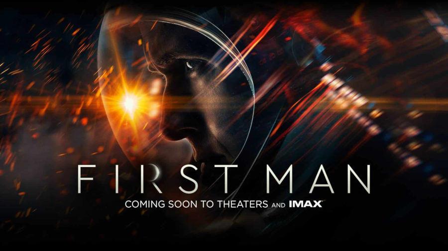 First Man, ecco come la TV più grande al mondo ha fatto vincere l'Oscar per gli effetti speciali