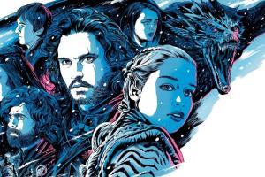 Game of Thrones e le incongruenze tra l'ultima stagione della serie TV e gli ultimi libri