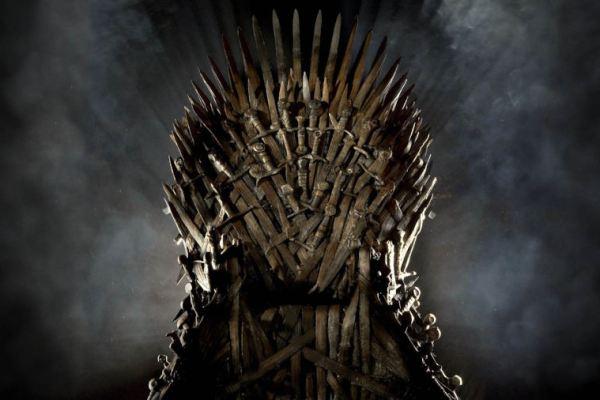 Game of Thrones: ecco, finalmente, il trailer della stagione finale