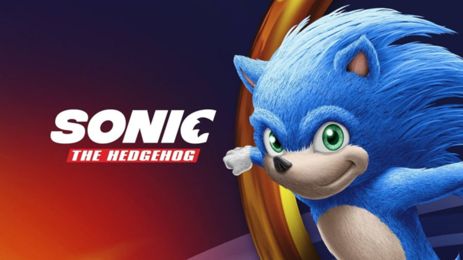 Sonic the Hedgehog: le prime immagini dal film live action!