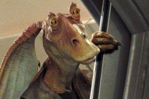 Star Wars: gli esperti di effetti speciali commentano i prequel (spoiler: 10 e lode a Jar Jar)