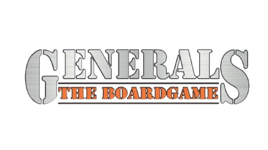 Chi ha detto che gli RTS sono solo per PC? – Ad esempio Generals…