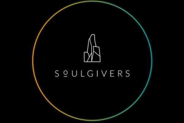 Anche i giochi hanno un'anima: anteprima di Soulgivers