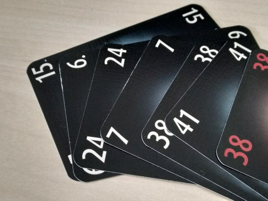 carte usate