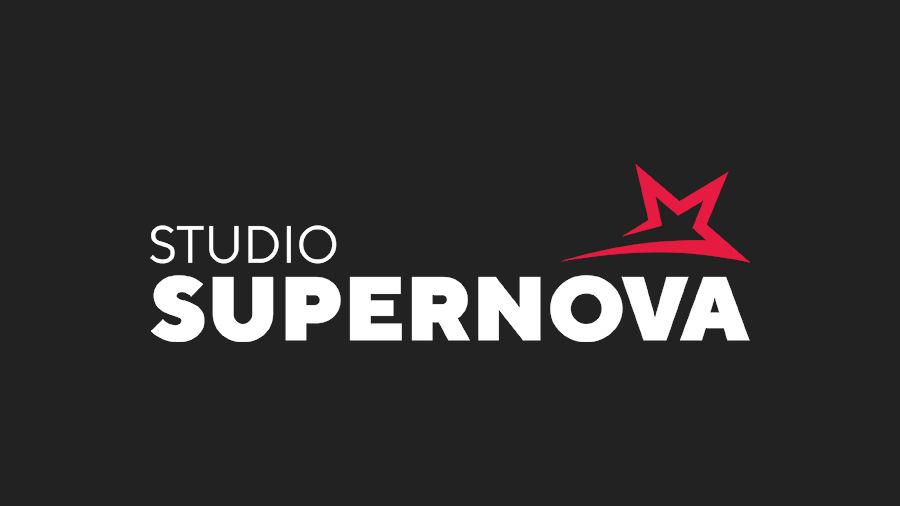 Studio Supernova annuncia le novità di giugno-luglio 2020