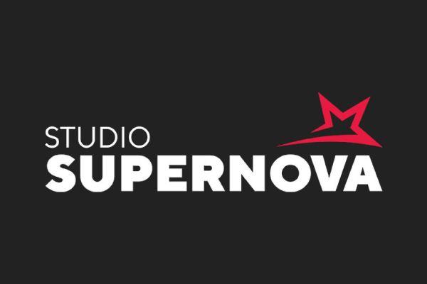 Studio Supernova annuncia nuovi giochi e l'acquisizione di XV Games