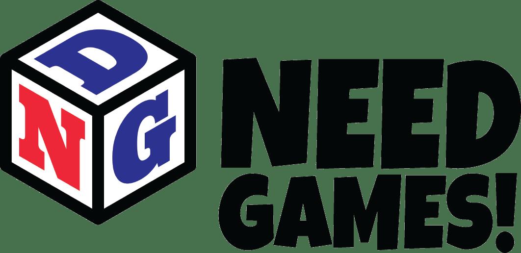 NEED GAMES! ci presenta le uscite di settembre