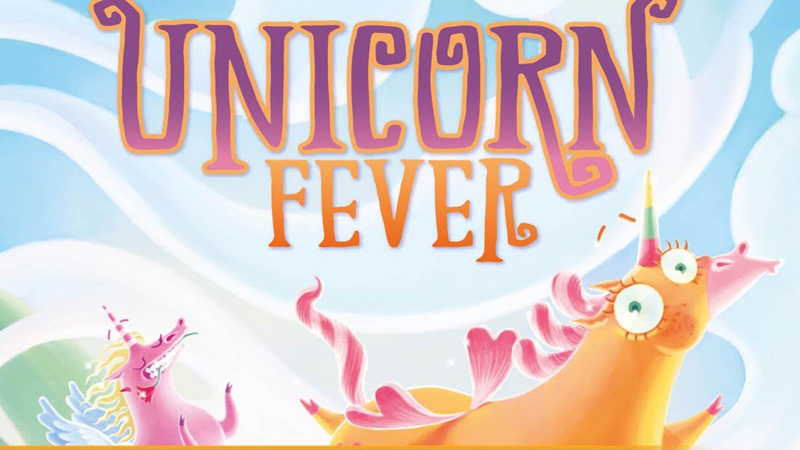 Unicorn Fever – Recensione