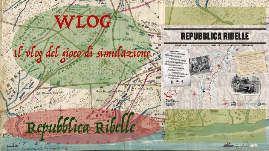 WLOG Repubblica Ribelle