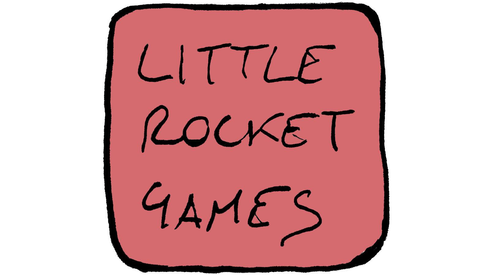 Little Rocket Games: le novità per il secondo trimestre 2021