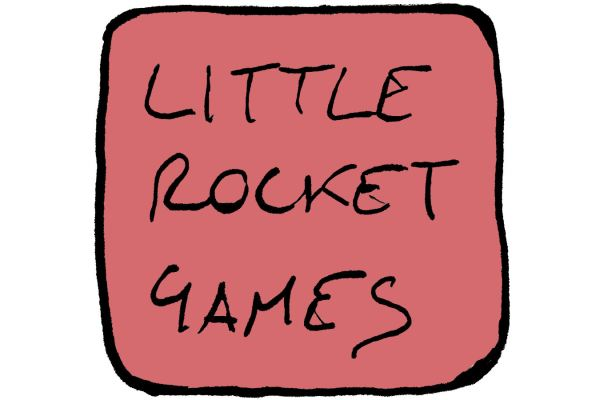 Little Rocket Games: le novità per il primo trimestre 2021