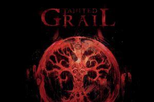 Tainted Grail – In arrivo le espansioni in italiano