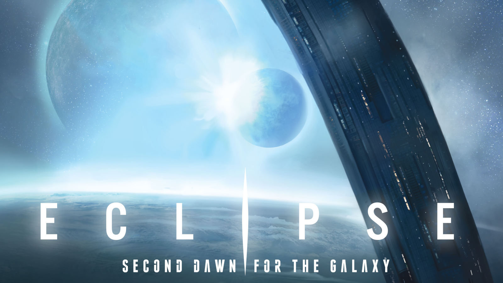 Eclipse: Second Dawn For The Galaxy – ustart200